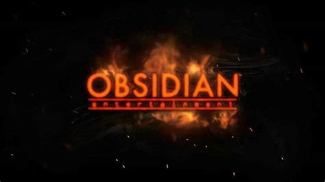 Obsidian (video game) Download Free Full Game | Speed-New
