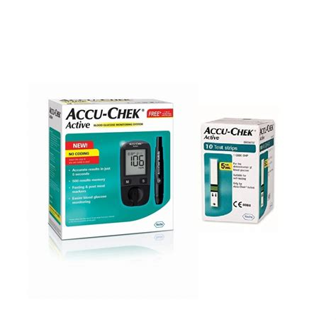 7 Best Glucometers Under Rs 2000 in India 2020 - Comeau