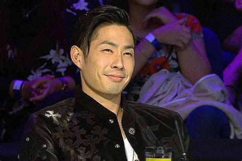 Vanness Wu, Arissa Cheo divorce after five years, Latest