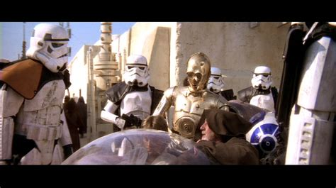 STAR WARS: Imperial Insignia: Stormtroopers