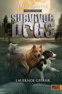 Red Moon Rising/Gallery   Survivors by Erin Hunter Wiki