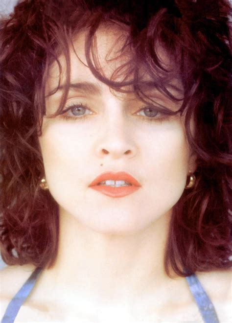 Madonna Superstar Queen Photogallery: Herb Ritts - Session 1