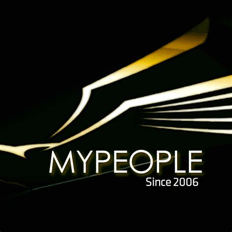 MyPeople - Home   Facebook