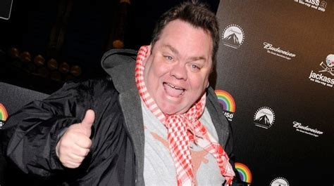 'Jackass' Cast: Where Are They Now?