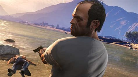 GTA 5 on the cheap in Xbox 360 Ultimate Games Sale - day