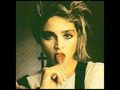 Madonna Superstar Queen Photogallery: Herb Ritts - Session 2