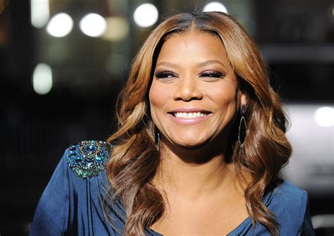 Queen Latifah Wallpapers Images Photos Pictures Backgrounds