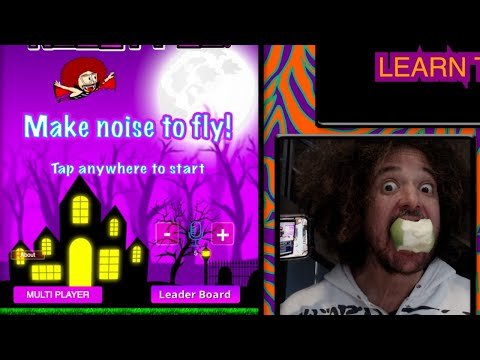Redfoo - Juicy Wiggle (Official Video) - YouTube