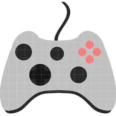 Free Video Game Clipart, Download Free Clip Art, Free Clip