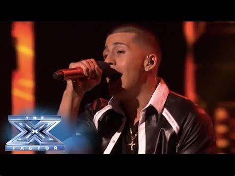 """Top 3: Carlito Olivero Sings """"Stand By Me"""" with Prince"""