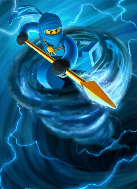 17 Best images about ninjago on Pinterest | Birthday