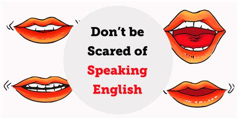 Overcome Your Fear of Speaking English | ABA Journal