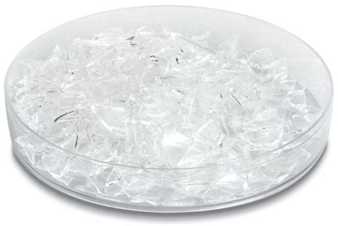 Silicon dioxide source - silicon dioxide is a natural