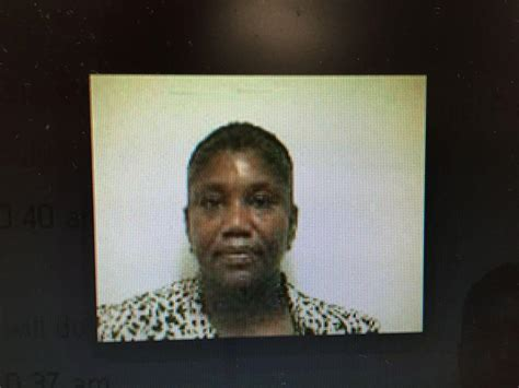 Randolph teacher's aide accused of pushing student on