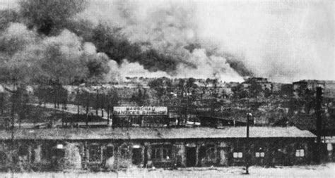 The Holocaust in Poland - Wikipedia
